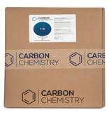Carbon Chemistry Carbon Chemistry - T-5 Media