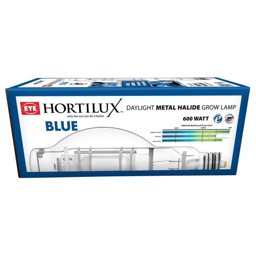 EYE Hortilux Hortilux - Blue Metal Halide