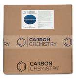 Carbon Chemistry Carbon Chemistry - Activated Alumina