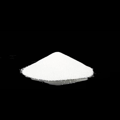 Carbon Chemistry Carbon Chemistry - MagSil-PR