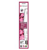 EYE Hortilux Hortilux - E25/E18 Super HPS Lamp