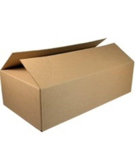Propagation Box