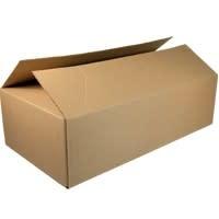 Generic Propagation Box