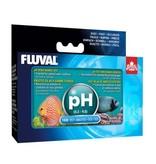 Fluval - pH Wide Range (4.5-9.0) Test Kit 10 mL