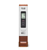 HM Digital HM Digital - PH-80S Hydrotester