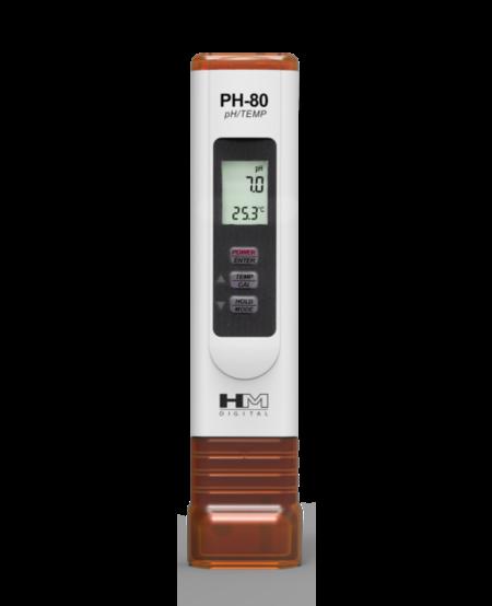 PH-80S Hydrotester