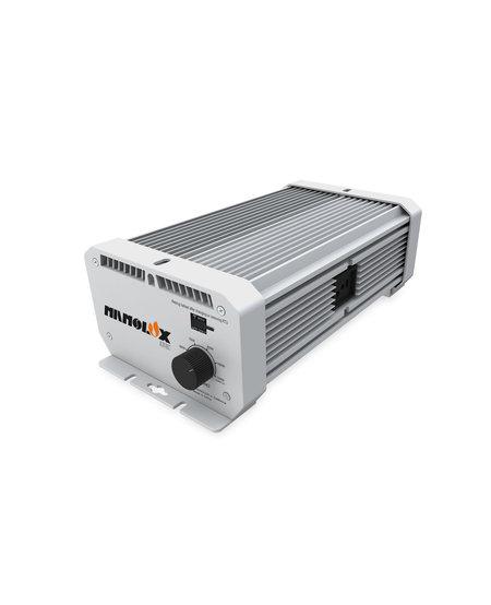 DERNC-APP DE Remote Ballast 120/240v HPS/MH