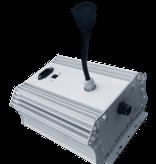 Iluminar Iluminar - IL-RMCDE DE Remote Ballast 120/240/277v CMH