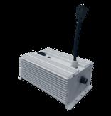 Iluminar Iluminar - IL-RMDE DE Remote Ballast 120/240/277v HPS/MH
