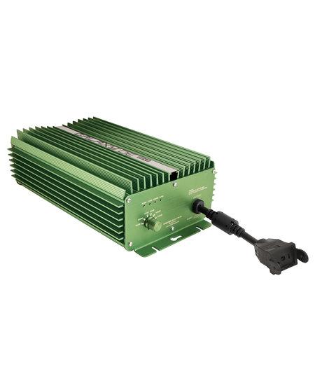 Gen 2 Remote Ballast 120/240v CMH