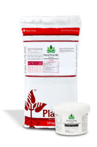 Master Plant-Prod Inc. Master Plant-Prod Inc - Plant-Prod MJ Grow