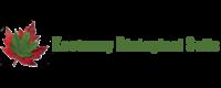 Kootenay Biological Soils