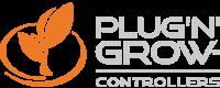 Plug n Grow Controllers