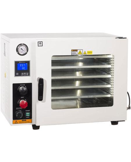 1.9cuft Vacuum Oven UL Certified