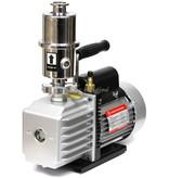 Across International Across International - EasyVac 7 CFM and 9 CFM Vacuum Pump Service Kit