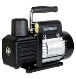 BVV BVV - VE Series Vacuum Pumps