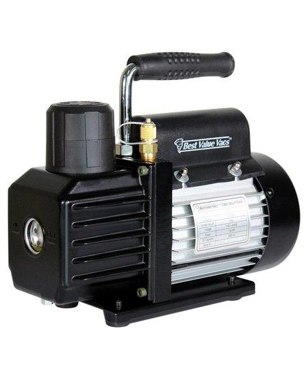 VE Series Vacuum Pumps