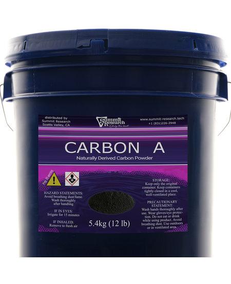 Carbon A