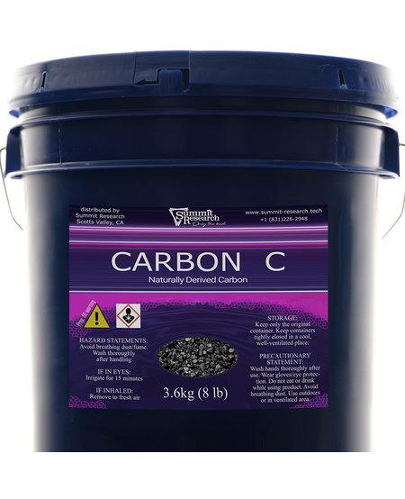 Carbon C