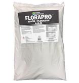 General Hydroponics General Hydroponics - FloraPro Bloom 25lb