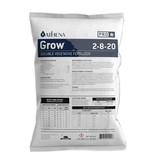 Athena Athena - Pro Line - Grow 25lb (11.36kg)