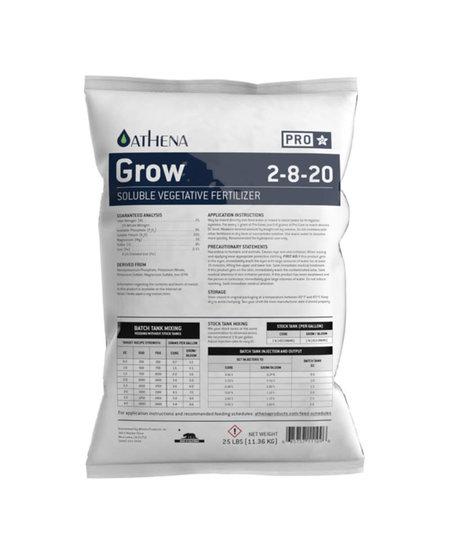Pro Line - Grow 25lb (11.36kg)