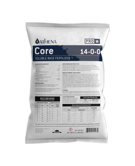 Pro Line - Core 25lb (11.36kg)