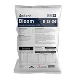 Athena Athena - Pro Line - Bloom 25lb (11.36kg)