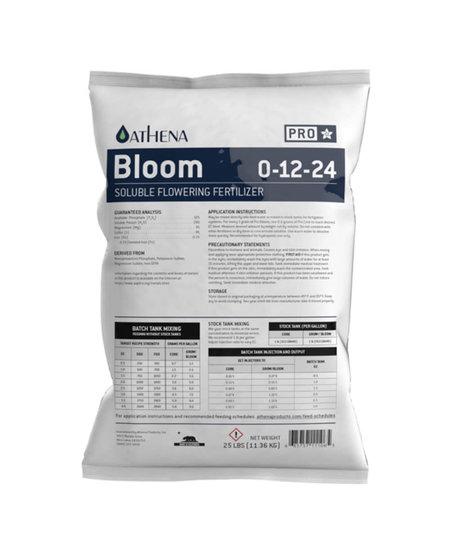 Pro Line - Bloom 25lb (11.36kg)