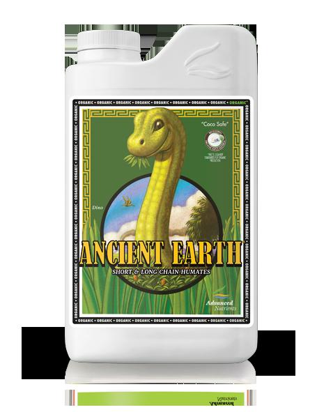 Advanced Nutrients Advanced Nutrients - Ancient Earth Organic