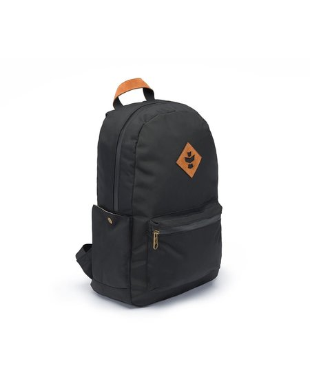 The Escort - Smell Proof Backpack