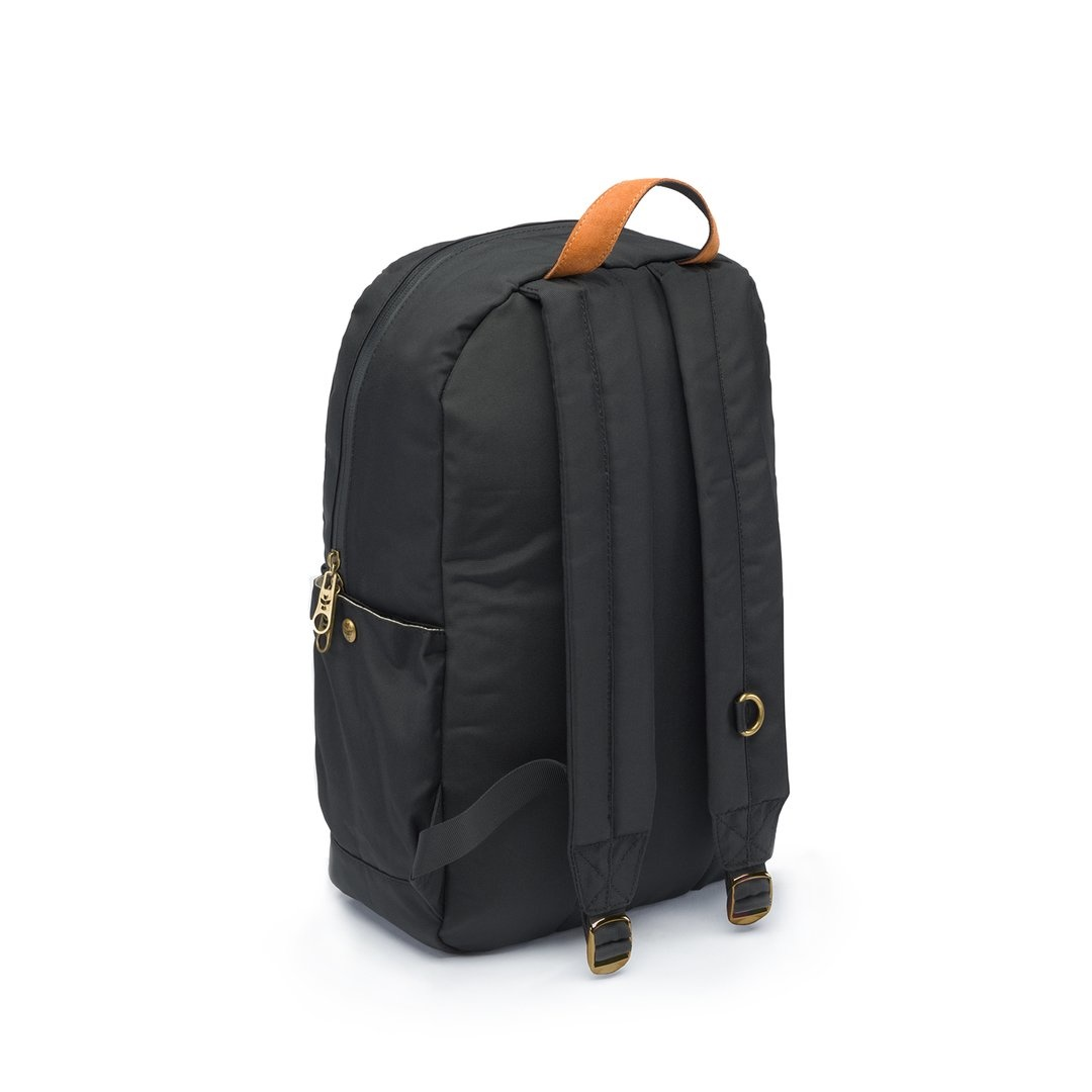Revelry Supply Revelry Supply - The Escort (Smell Proof Backpack)
