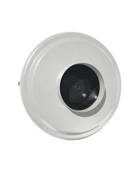 VBC Inline Fan 110V