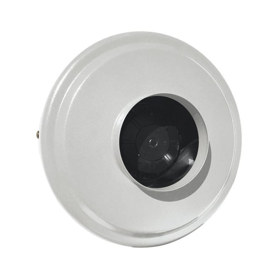 Vortex - VBC Inline Fan 110V