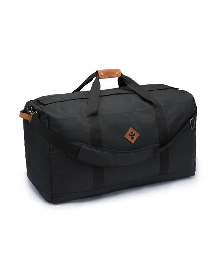 The Continental - Smell Proof Large Duffle