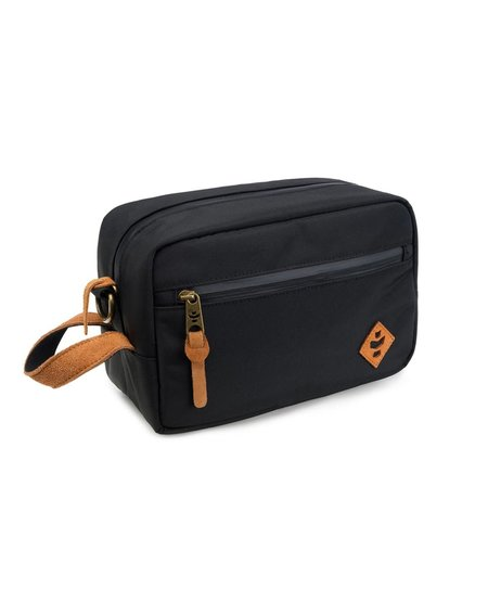 The Stowaway - Smell Proof Toiletry Kit