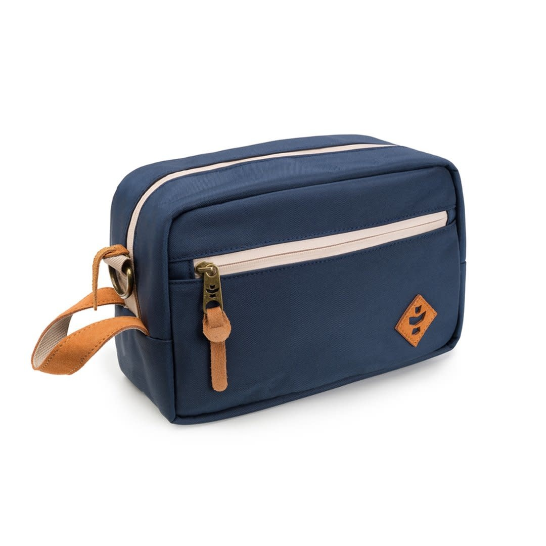 Revelry Supply Revelry Supply - The Stowaway (Smell Proof Toiletry Kit)