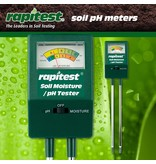 Luster Leaf Luster Leaf - Rapitest Soil Moisture/pH Tester (#1817-6)