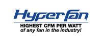 Hyper Fan