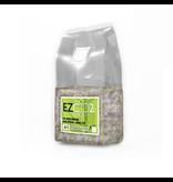 EZCO2 EZ CO2 Bag