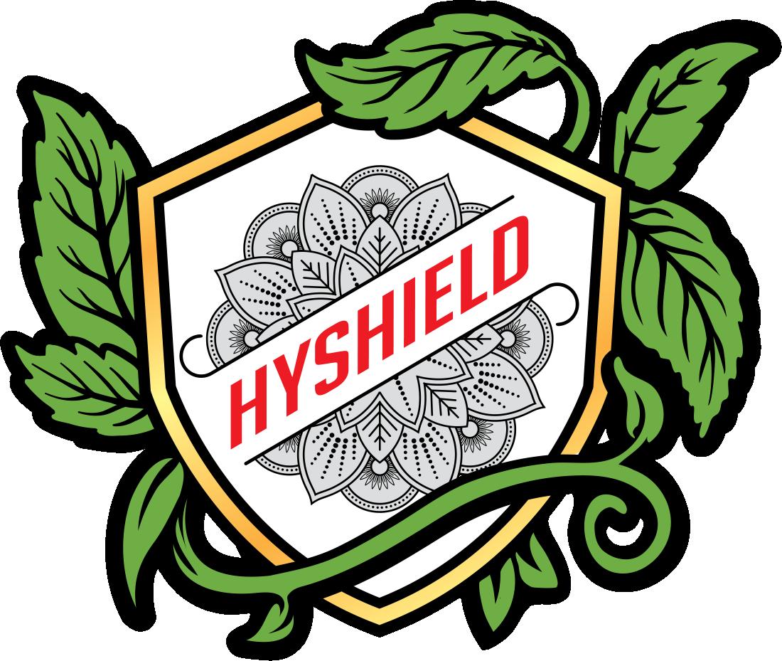 Sipco HyLine - HYSHIELD