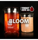 Front Row Ag Front Row Ag - Bloom 25lb