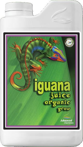 Advanced Nutrients Advanced Nutrients - Iguana Juice