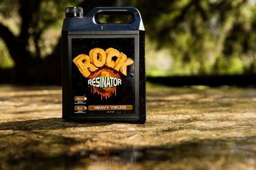 Rock Nutrients Rock Resinator 1L