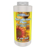 General Hydroponics Floralicious Plus
