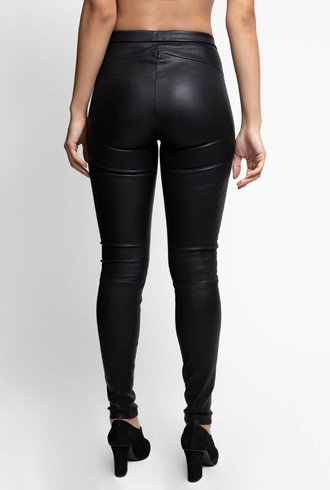 Lamarque Kelly Leggings Black