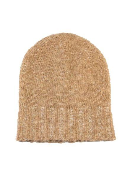 Destin Cap Hat Camel