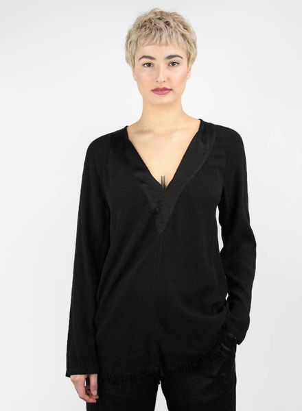 5cede094598768 Alhambra - Clothing - Women s Clothing Boutique