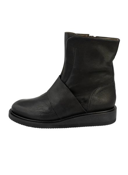 Coclico Dipsa Boot Black Leather