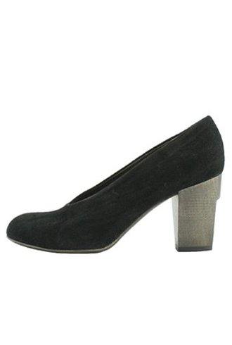 Coclico Balta Heel